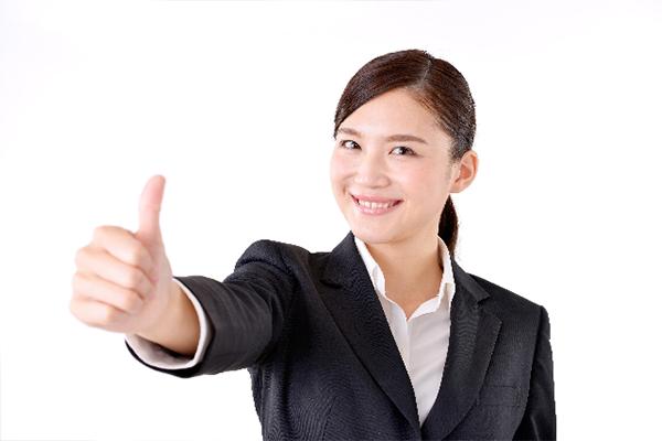 女性の働きやすい転職先